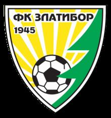Zlatibor Čajetina - Logo