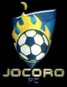 Jocoro FC - Logo