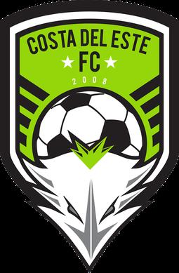 Costa del Este - Logo