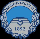 Kongsvinger - Logo