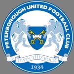 Peterborough - Logo