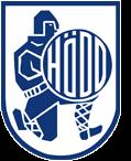 IL Hodd - Logo