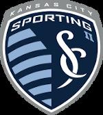 Sporting Kansas City II - Logo