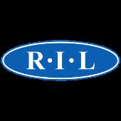 Ranheim Fotball - Logo