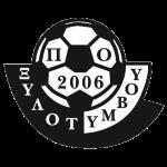 PO Xylotymbou - Logo