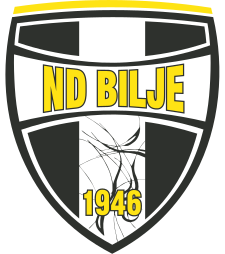 ND Bilje - Logo
