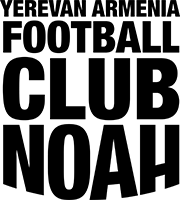 FC Noah - Logo