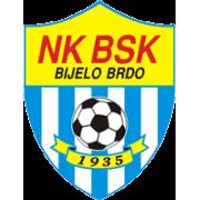 Bijelo Brdo - Logo