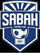 Sabah FK - Logo
