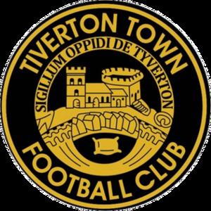 Tiverton Town - Logo