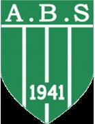 A Bou Saâda - Logo