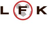 Levanger FK - Logo