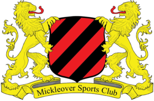 Mickleover Sports - Logo