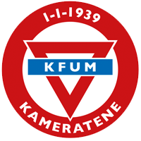 KFUM Oslo - Logo