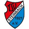 SV Steinbach - Logo