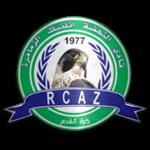 Khemis Zemamra - Logo