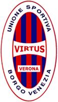 Virtus Verona - Logo