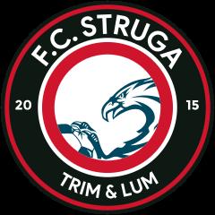 FC Struga - Logo