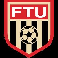 Flint Town Utd - Logo