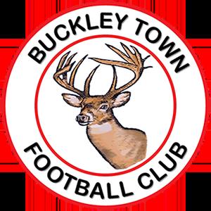 Buckley Town - Logo