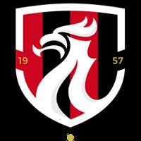 Guilsfield - Logo