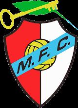 Merelinense FC - Logo