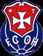 Oliveira do Hospital - Logo