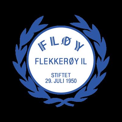Fløy IL - Logo