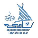 Al Hidd Club - Logo