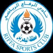 Riffa Club - Logo
