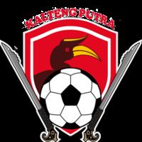 Kalteng Putra - Logo