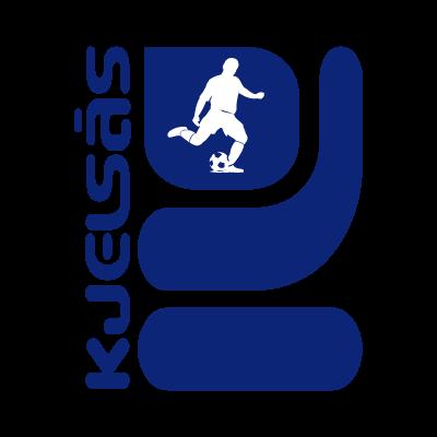 Kjelsas - Logo
