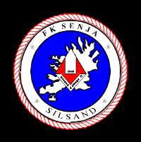 FK Senja - Logo