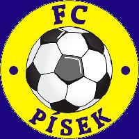 FC Pisek - Logo