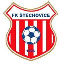 FK Štěchovice - Logo