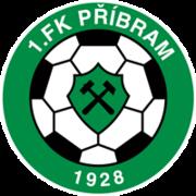 Pribram B - Logo