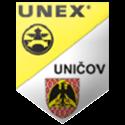 SK Unicov - Logo