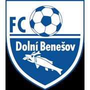 Dolni Benesov - Logo