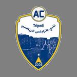 Trables SC - Logo