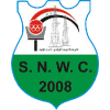 Naft Al Wasat - Logo