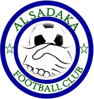 Al Sadaka - Logo