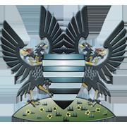 Salisbury City - Logo