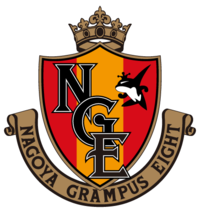 Nagoya Grampus Statistics And Predictions