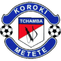US Koroki - Logo