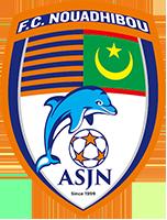 FC Nouadhibou - Logo