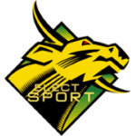 Elect Sport FC - Logo