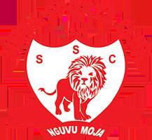 Simba SC - Logo
