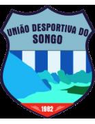 UD Songo - Logo