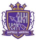Gamba Osaka Vs Sanfrecce Predictions And Stats 22 Jul 2020