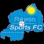 Rayon Sports - Logo